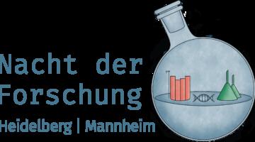 Nacht der Forschung Heidelberg | Mannheim